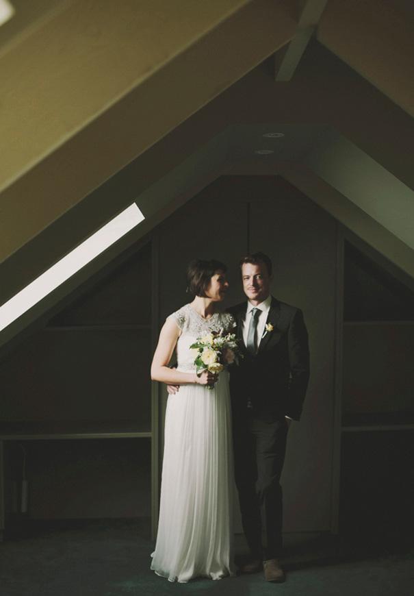VIC-country-manner-Gwendolyn-bridal-gown-wedding2