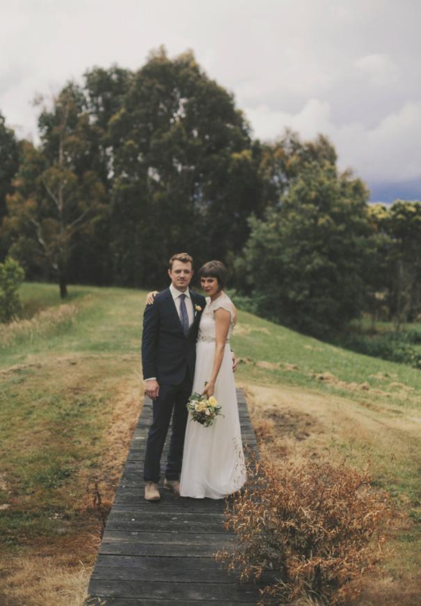 VIC-country-manner-Gwendolyn-bridal-gown-wedding22