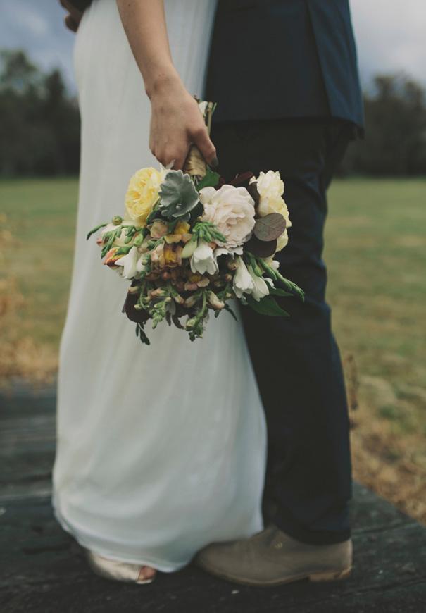 VIC-country-manner-Gwendolyn-bridal-gown-wedding23