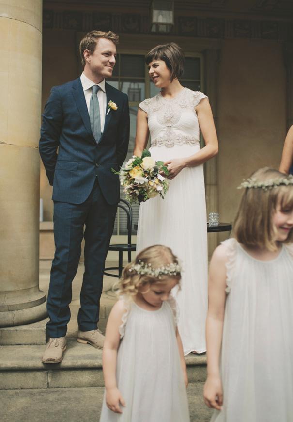 VIC-country-manner-Gwendolyn-bridal-gown-wedding24