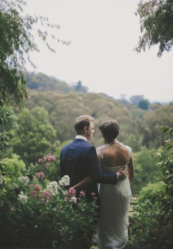 VIC-country-manner-Gwendolyn-bridal-gown-wedding29