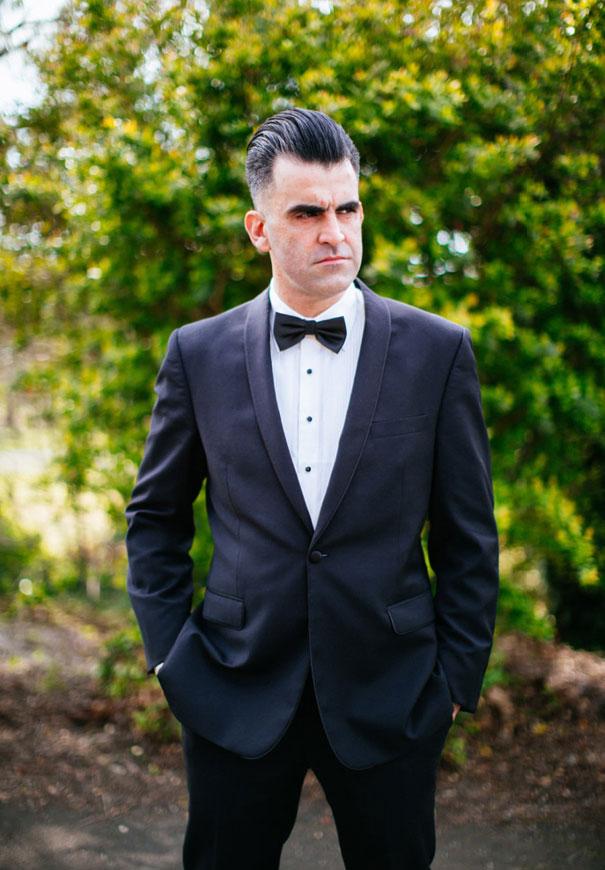 VIC-geelong-wedding-st-mary-melbourne-wedding-photographer3