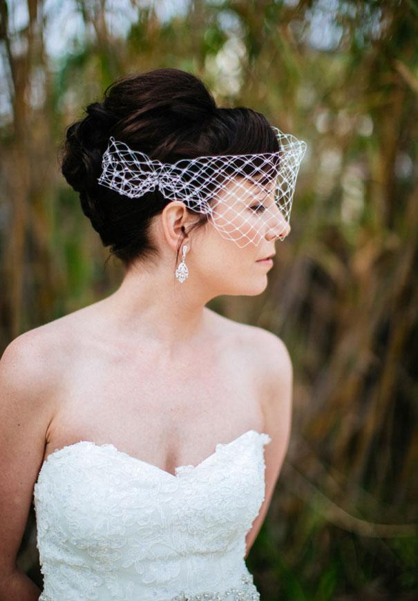 VIC-geelong-wedding-st-mary-melbourne-wedding-photographer32