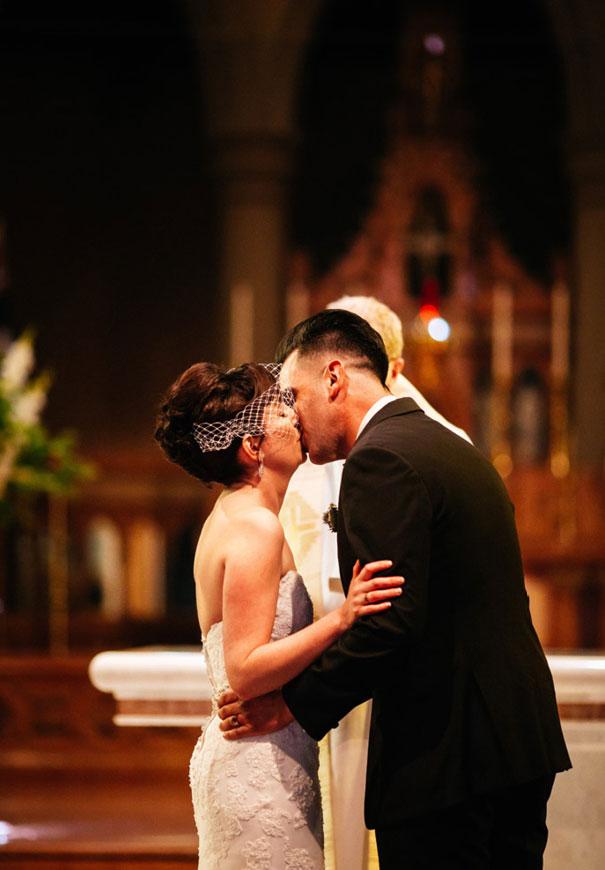 VIC-geelong-wedding-st-mary-melbourne-wedding-photographer34