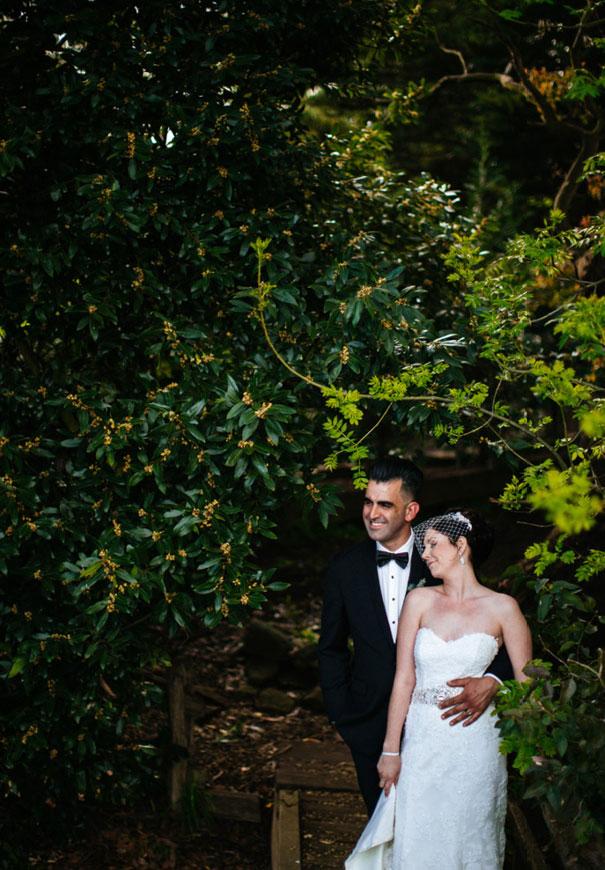 VIC-geelong-wedding-st-mary-melbourne-wedding-photographer35