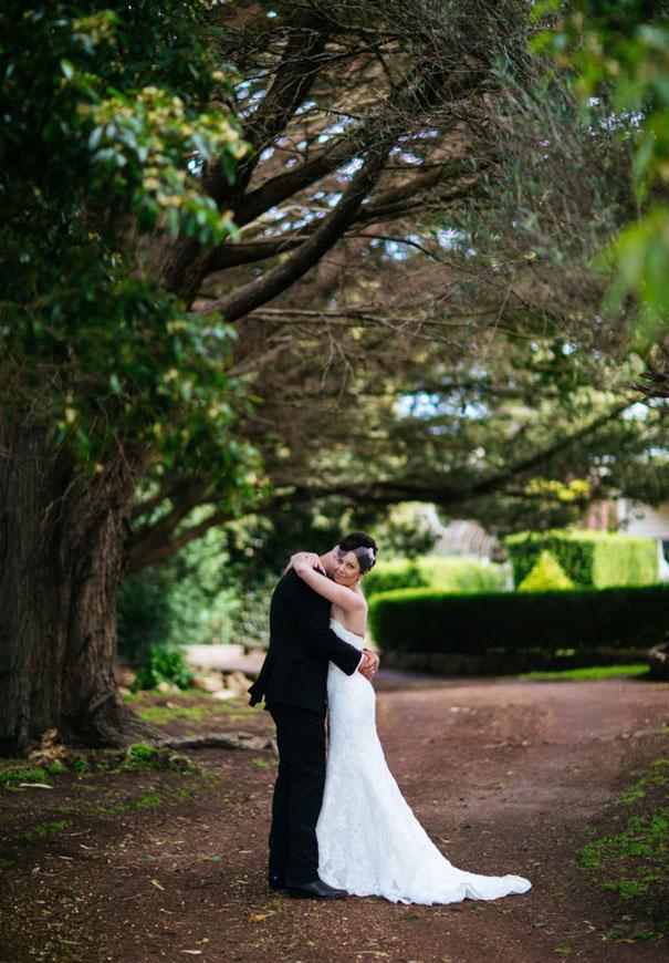 VIC-geelong-wedding-st-mary-melbourne-wedding-photographer36
