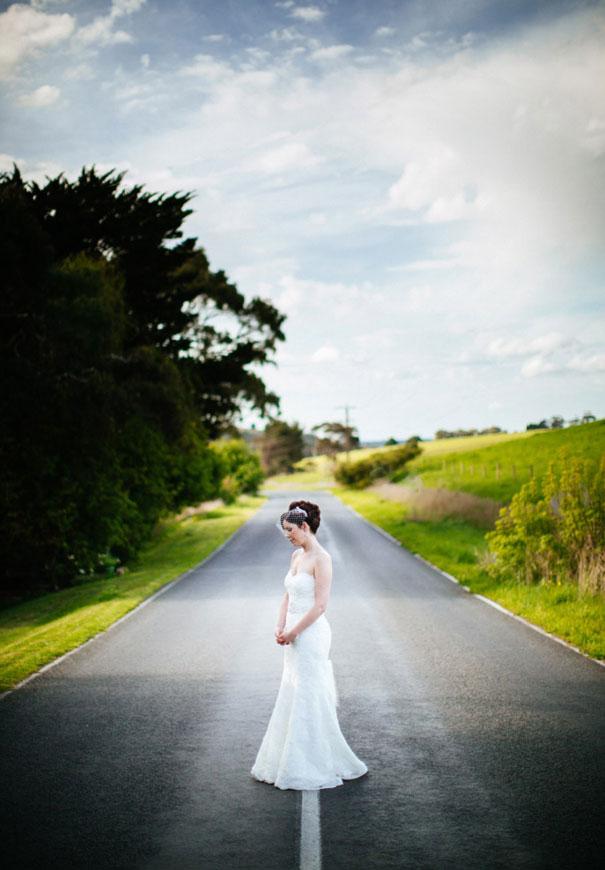 VIC-geelong-wedding-st-mary-melbourne-wedding-photographer37