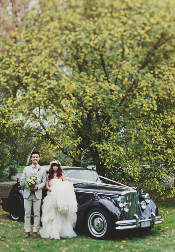VIC-melbourne-wedding-twilight-vera-wang-green-styling-candlelight-inspiration66