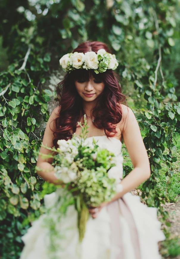 VIC-melbourne-wedding-twilight-vera-wang-green-styling-candlelight-inspiration662