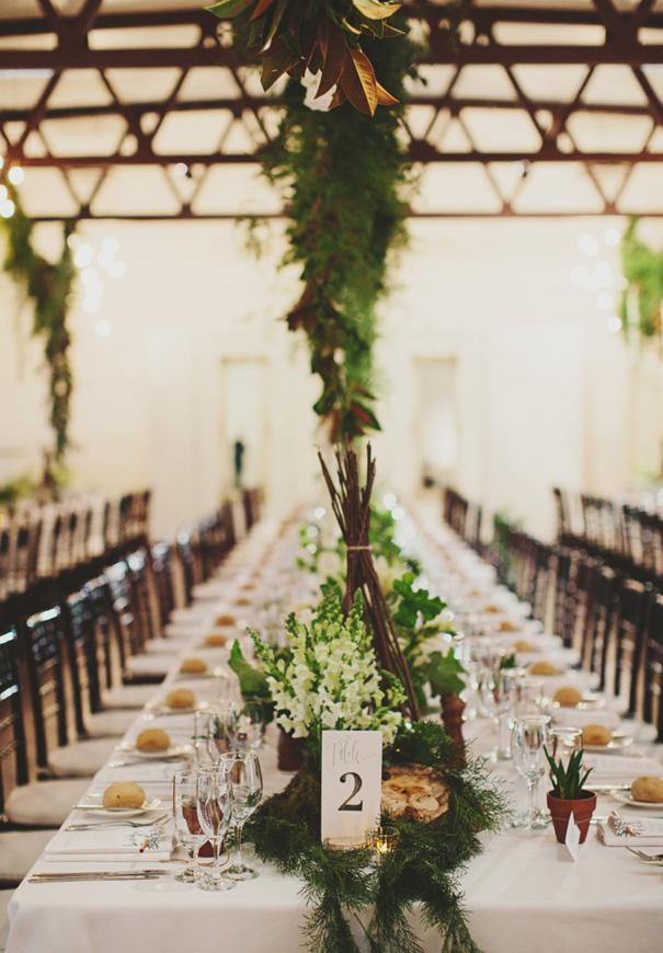 VIC-melbourne-wedding-twilight-vera-wang-green-styling-candlelight-inspiration663