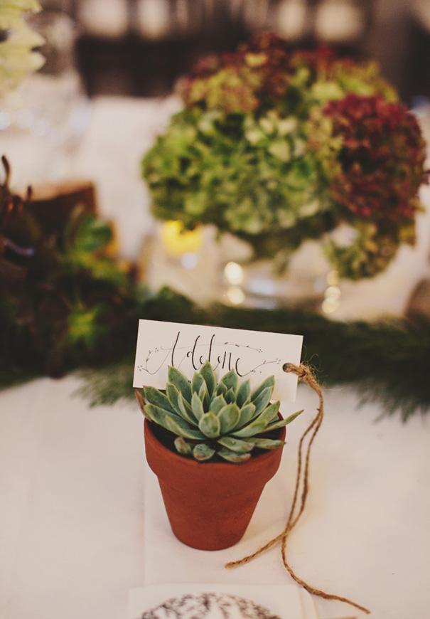 VIC-melbourne-wedding-twilight-vera-wang-green-styling-candlelight-inspiration664