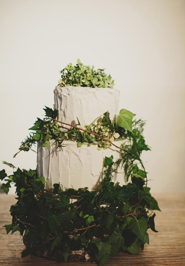 VIC-melbourne-wedding-twilight-vera-wang-green-styling-candlelight-inspiration665