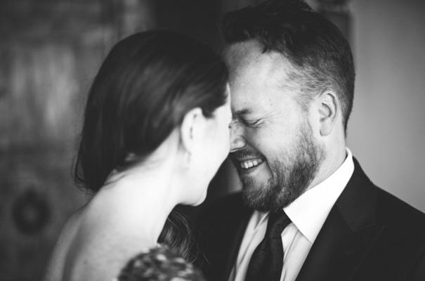 Ziolkowski-gold-sequin-wedding-dress-lara-hotz-sydney-photographer26