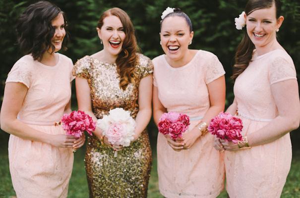 Ziolkowski-gold-sequin-wedding-dress-lara-hotz-sydney-photographer29