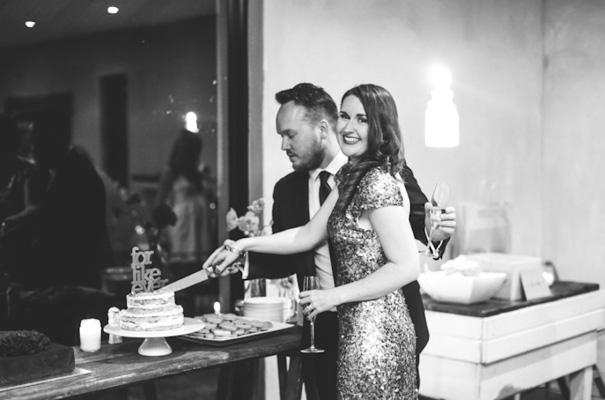 Ziolkowski-gold-sequin-wedding-dress-lara-hotz-sydney-photographer54
