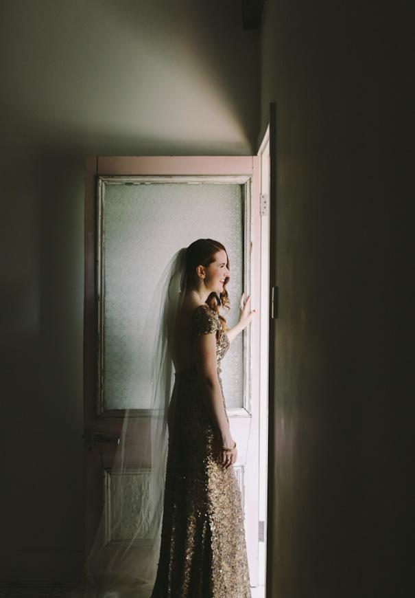 Ziolkowski-gold-sequin-wedding-dress-lara-hotz-sydney-wedding-photographer3