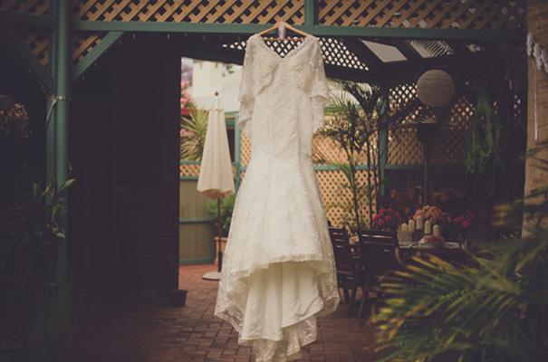 adelaide-boho-bride-wedding-tan-suit