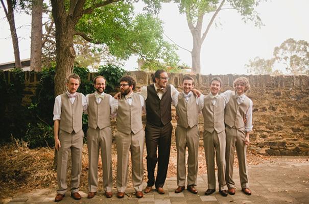 adelaide-boho-bride-wedding-tan-suit10