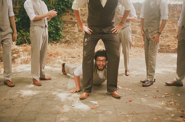 adelaide-boho-bride-wedding-tan-suit11