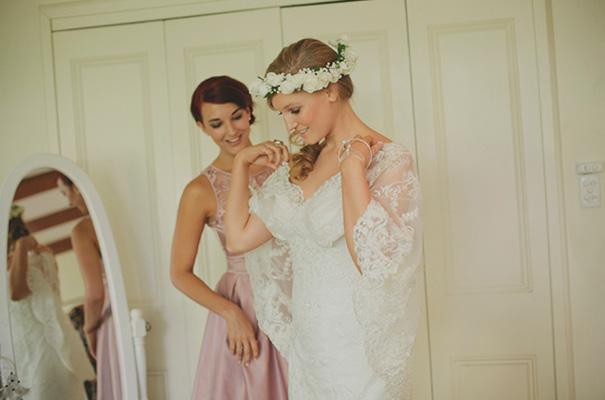 adelaide-boho-bride-wedding-tan-suit15