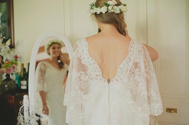adelaide-boho-bride-wedding-tan-suit16
