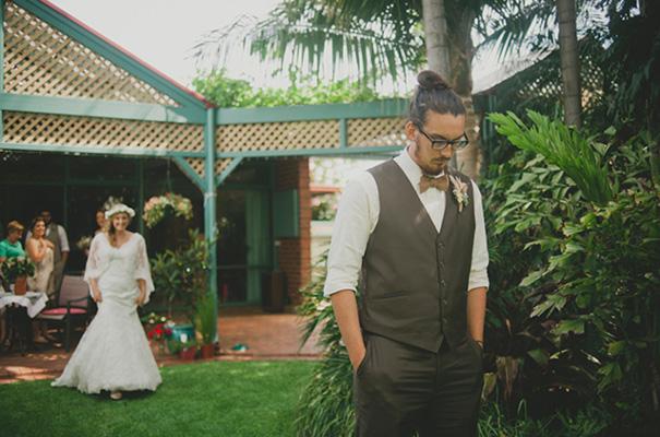 adelaide-boho-bride-wedding-tan-suit17
