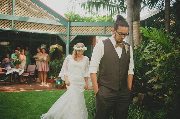 adelaide-boho-bride-wedding-tan-suit18
