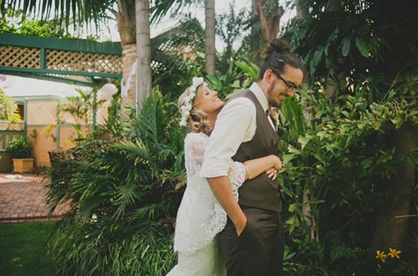adelaide-boho-bride-wedding-tan-suit19
