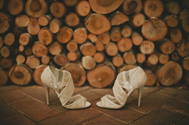 adelaide-boho-bride-wedding-tan-suit2