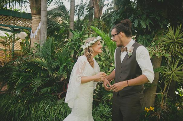 adelaide-boho-bride-wedding-tan-suit20
