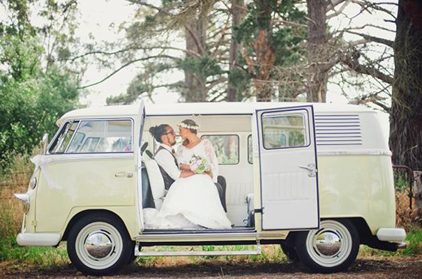 adelaide-boho-bride-wedding-tan-suit22