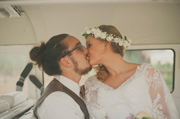 adelaide-boho-bride-wedding-tan-suit23