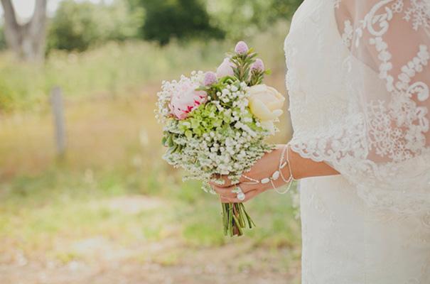 adelaide-boho-bride-wedding-tan-suit24