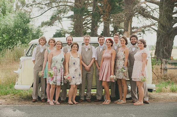 adelaide-boho-bride-wedding-tan-suit25