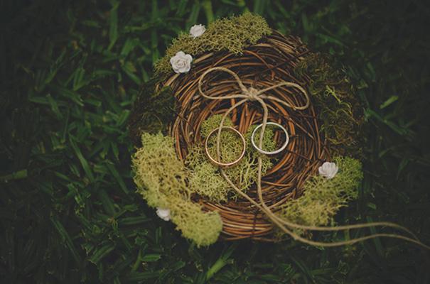 adelaide-boho-bride-wedding-tan-suit3