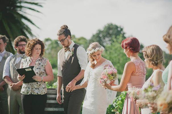 adelaide-boho-bride-wedding-tan-suit34