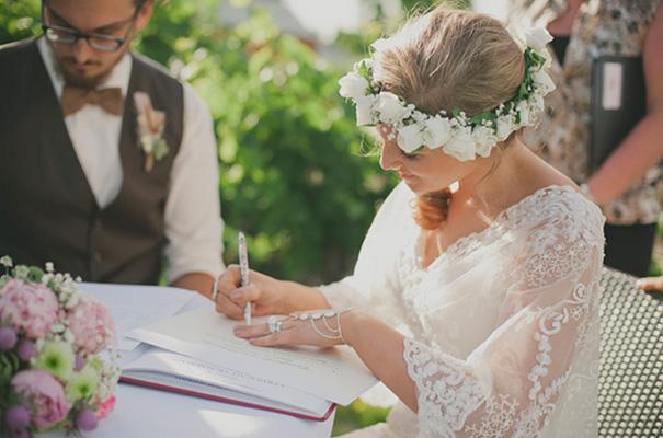 adelaide-boho-bride-wedding-tan-suit35