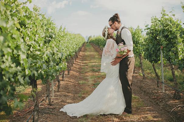 adelaide-boho-bride-wedding-tan-suit39