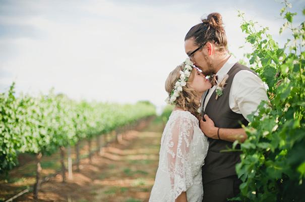 adelaide-boho-bride-wedding-tan-suit40