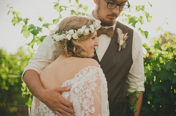 adelaide-boho-bride-wedding-tan-suit41