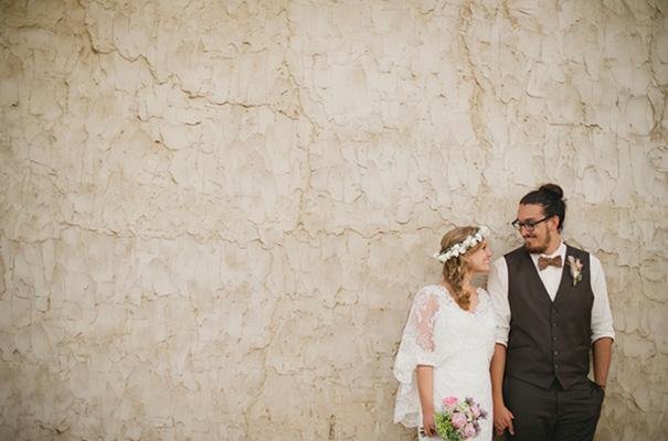 adelaide-boho-bride-wedding-tan-suit42