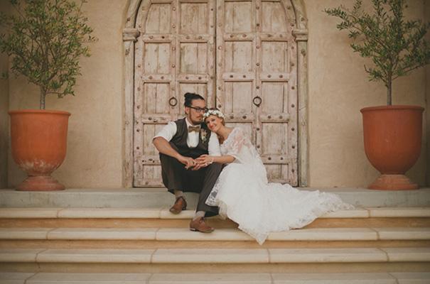 adelaide-boho-bride-wedding-tan-suit45