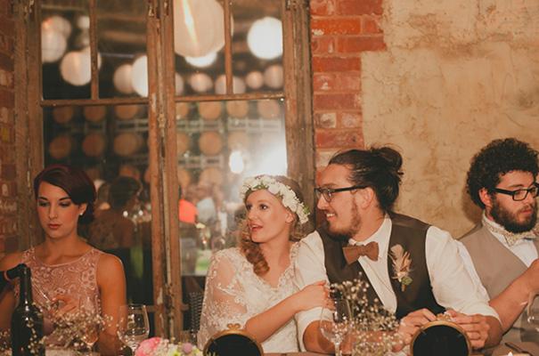 adelaide-boho-bride-wedding-tan-suit47