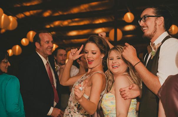 adelaide-boho-bride-wedding-tan-suit49