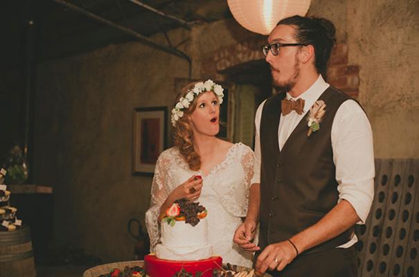 adelaide-boho-bride-wedding-tan-suit50