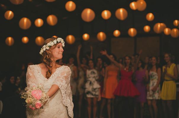 adelaide-boho-bride-wedding-tan-suit55