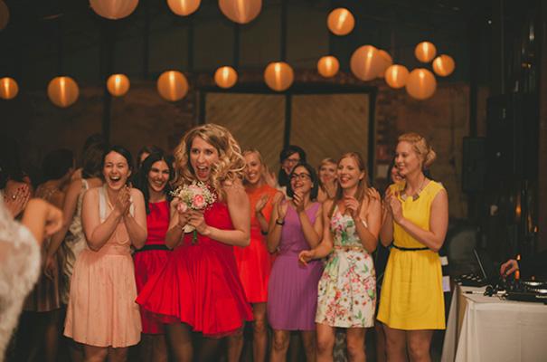 adelaide-boho-bride-wedding-tan-suit57
