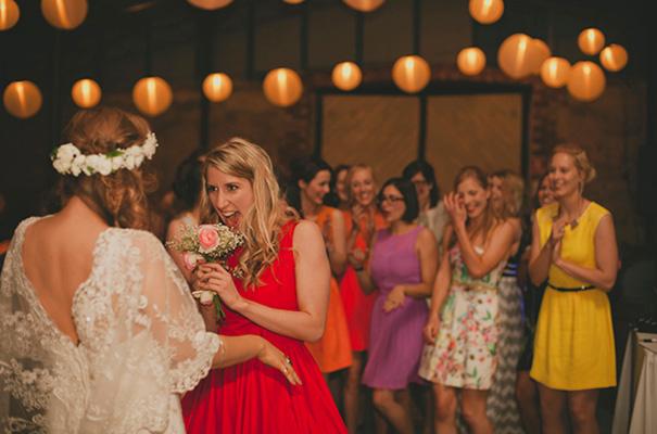 adelaide-boho-bride-wedding-tan-suit58