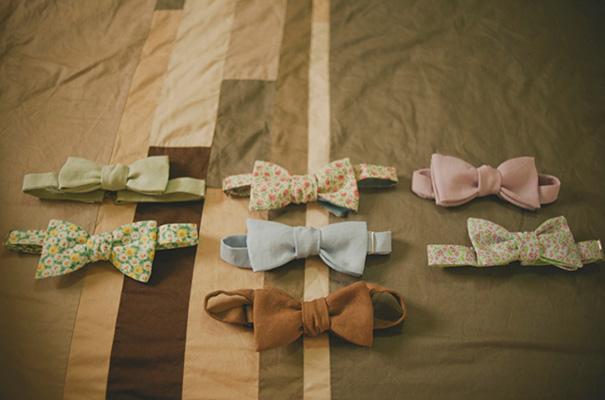 adelaide-boho-bride-wedding-tan-suit6