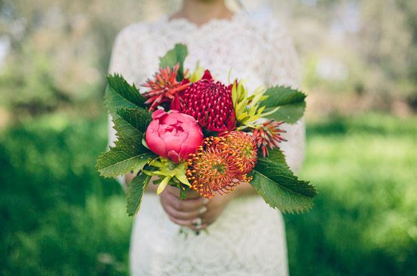 albury-victoria-wedding-short-lace-dress26